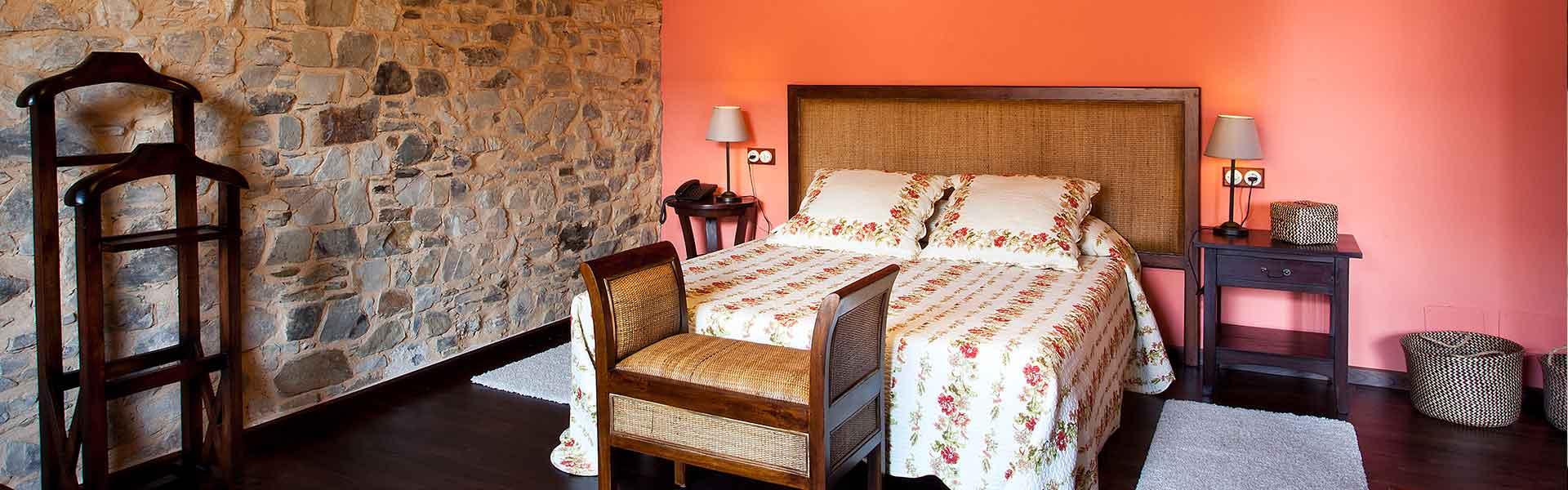 habitacion-standard-hotel-casa-cachon