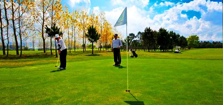 clases-de-golf