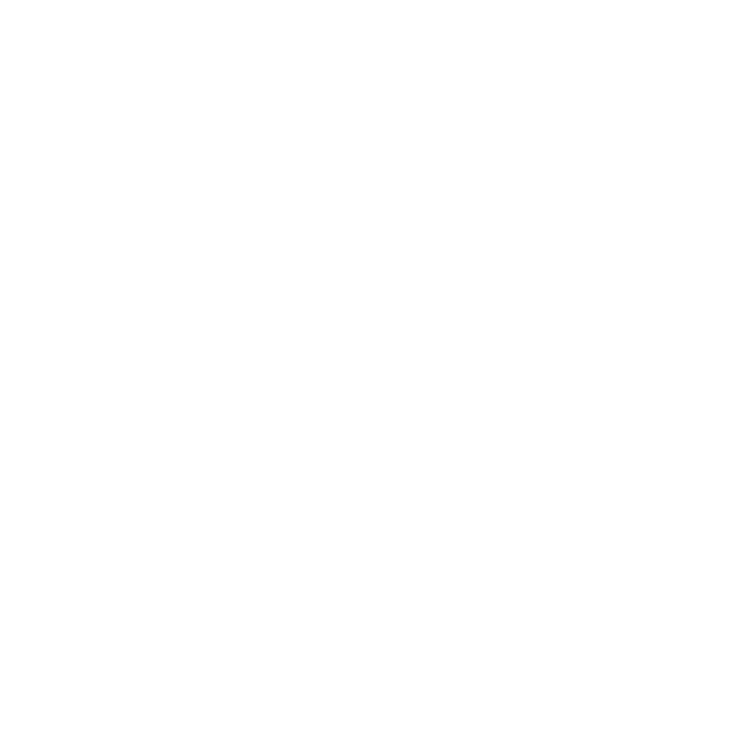 icono-vestuarios