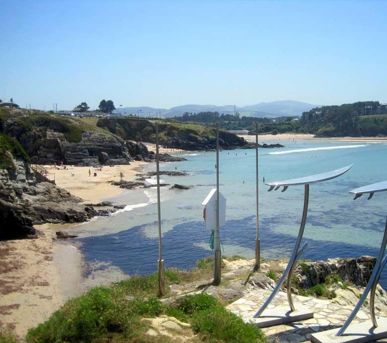 playas-de-tapia