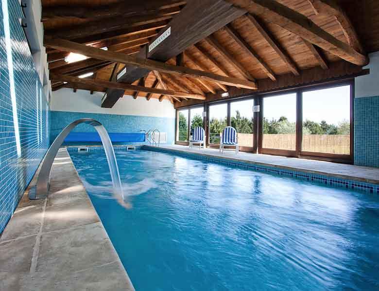 piscina-casa-cachon
