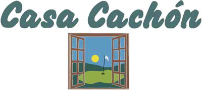 logo-casa-cachon-color
